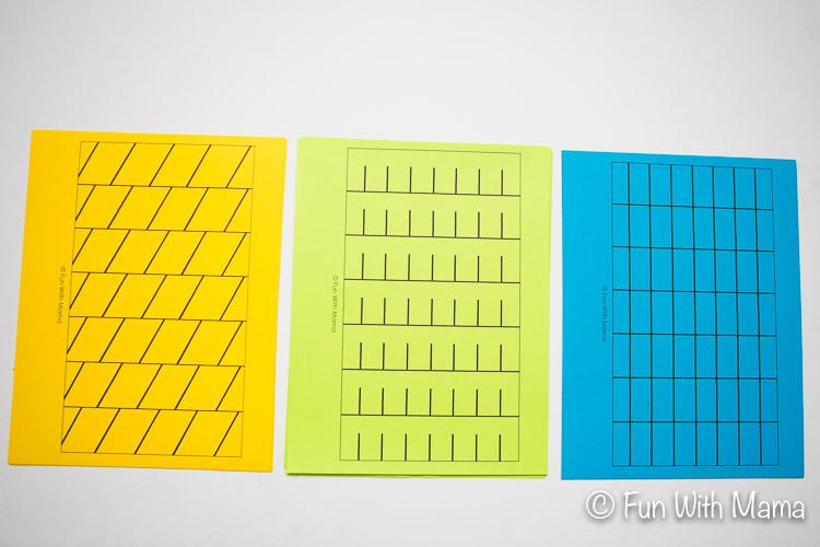printable-preschool-cutting-box-2