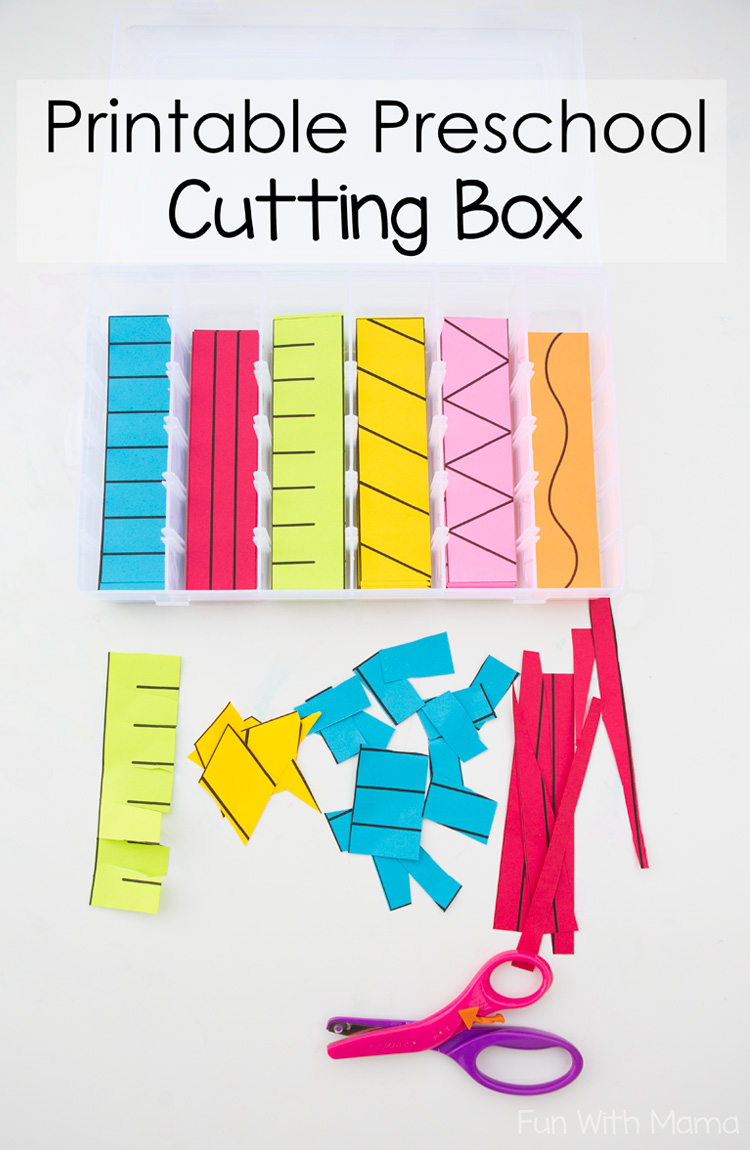 printable-preschool-cutting-box