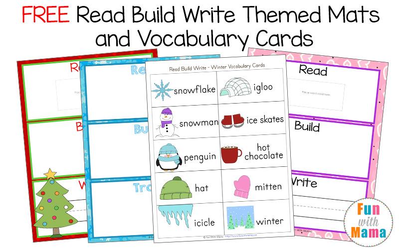 read-it-build-it-write-it