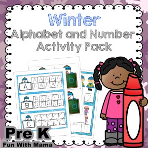 winter-alphabet-number-activity-pack
