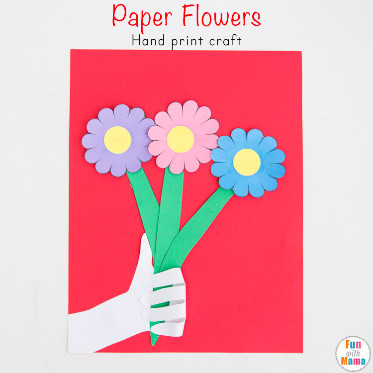 essay on flowers for kids Flowers and its use in our society essay for class 4 add more points to this essay by writing in the comment box my country essay india for kids for class 1, 2.