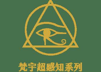 2020FYHHA FUNYUESP Esp Logo