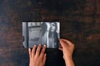 I'M NOT ME | Alessia Lo Bello e Dodo Veneziano