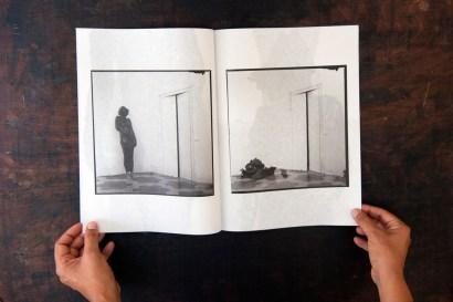 CHRYSALIS | Simona Scaduto