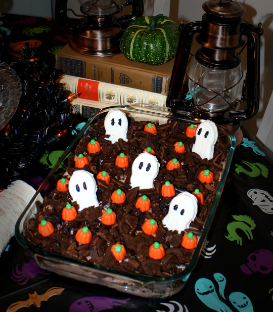 ghosts-in-a-graveyard-halloween-recipe