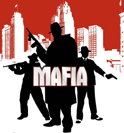 https://i0.wp.com/www.fuochidipaglia.it/contents_cms/images/mafia.jpg