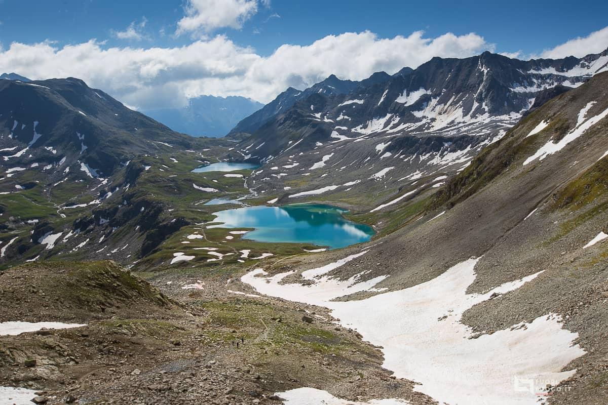 Lago-Joriseen-11-1