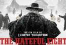 Netflix The Hateful Eight