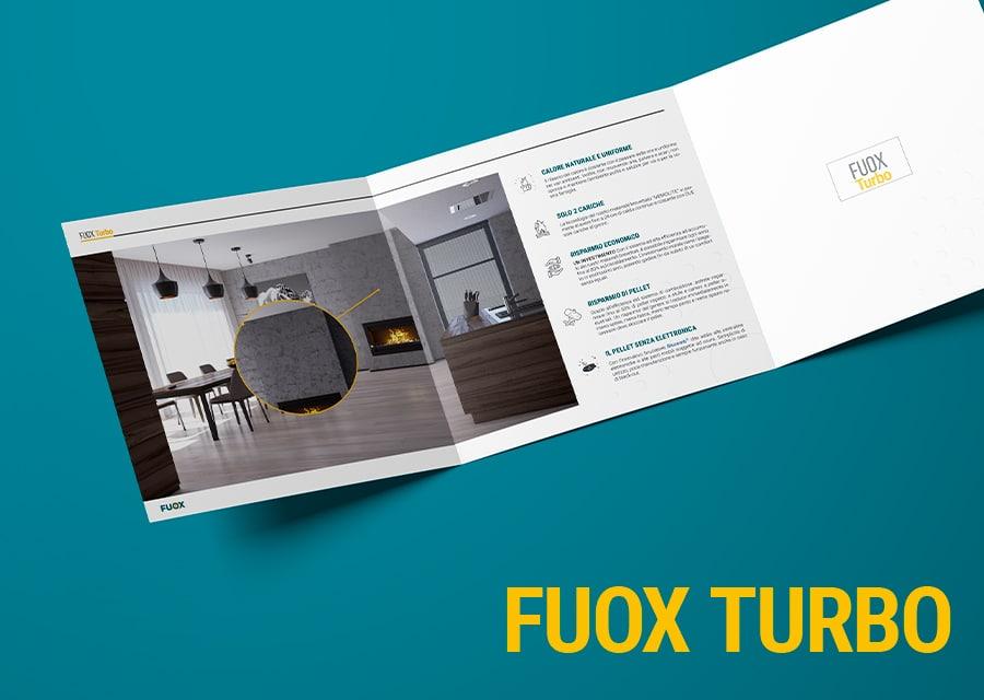Brochure-FuoxTurbo