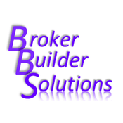 Broker Builder Solutions SQ