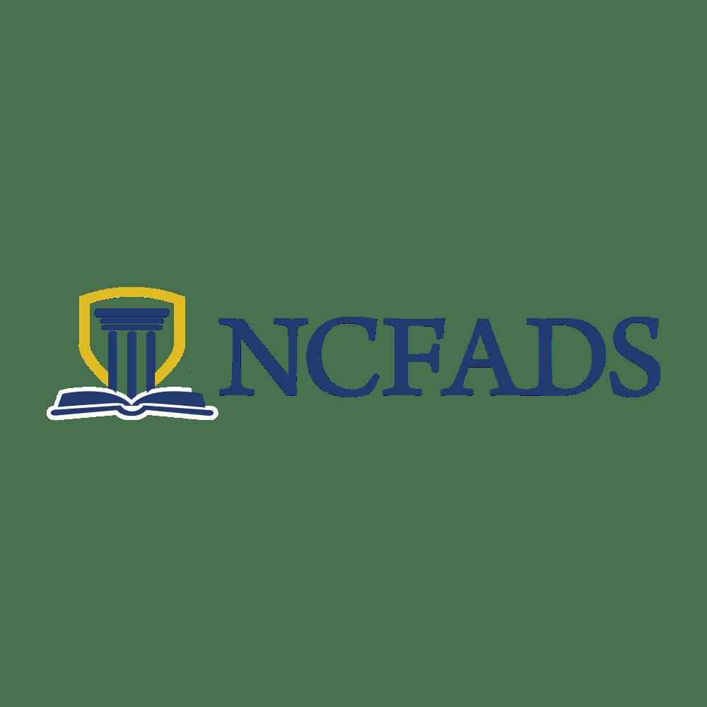 NCFADS_ColorSQ