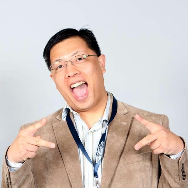 Nguyen Phan
