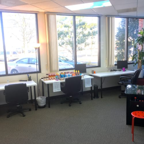 Fuquay-Coworking-Dedicated-Desks-4