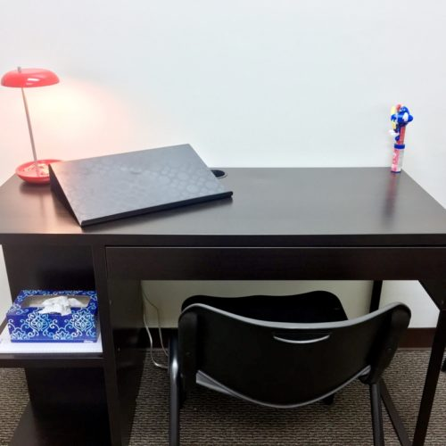 Fuquay-Coworking-Shared-Desks-2