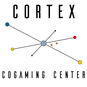 Cortex CoGaming Center: Collaborative Gaming, Technology, and Learning Center in Fuquay-Varina, NC