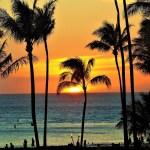 ハワイに行く前にESTA(電子渡航認証システム)を申請しよう