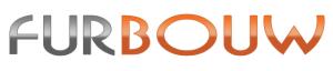 Logo FurBouw