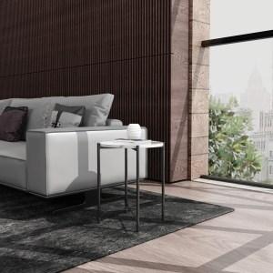china new design modern small metal tea table iron art creative side table simple sofa corner bedside table supplier iron frame-furbyme (1)