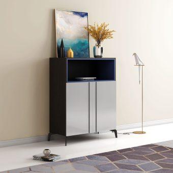 sideboard -storage cabinet-china high quality modern design furniture supplier and manufacturer-furbyme
