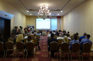 fur excellence in athens 2016 presentation (17)