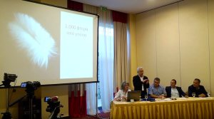 fur excellence in athens 2016 presentation (42)