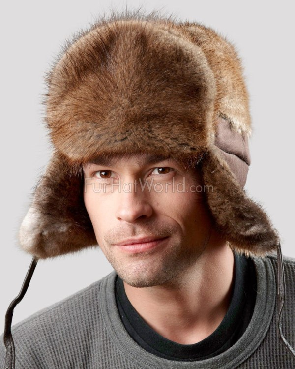 f46d2c2c720 20+ Muskrat Hats Pictures and Ideas on STEM Education Caucus