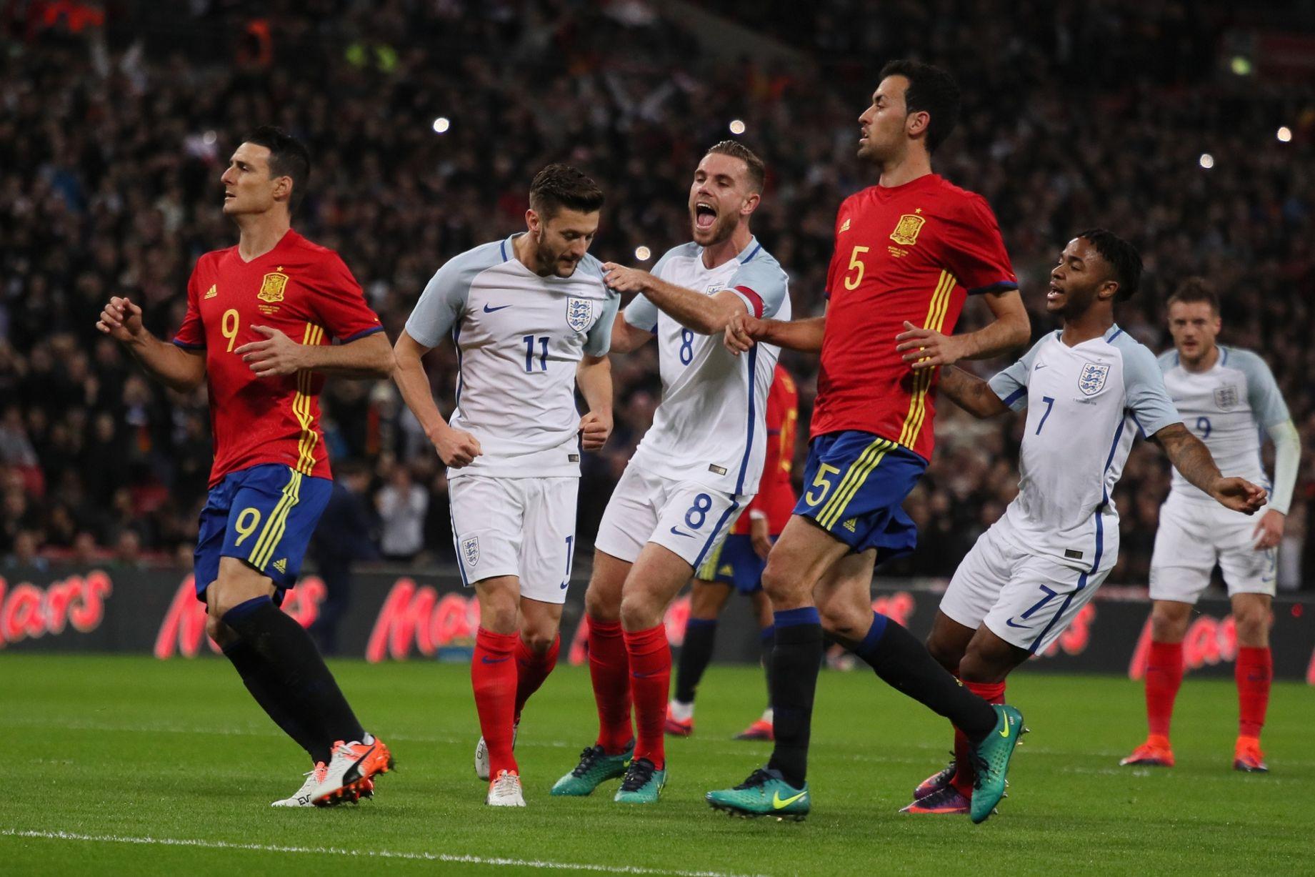 Angleterre Philippe Auclair C Est Une Tres Belle Rencontre Que