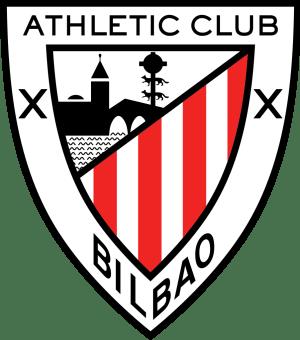 Athletic Club 2019-2020 : Les Lions de Bilbao veulent ...