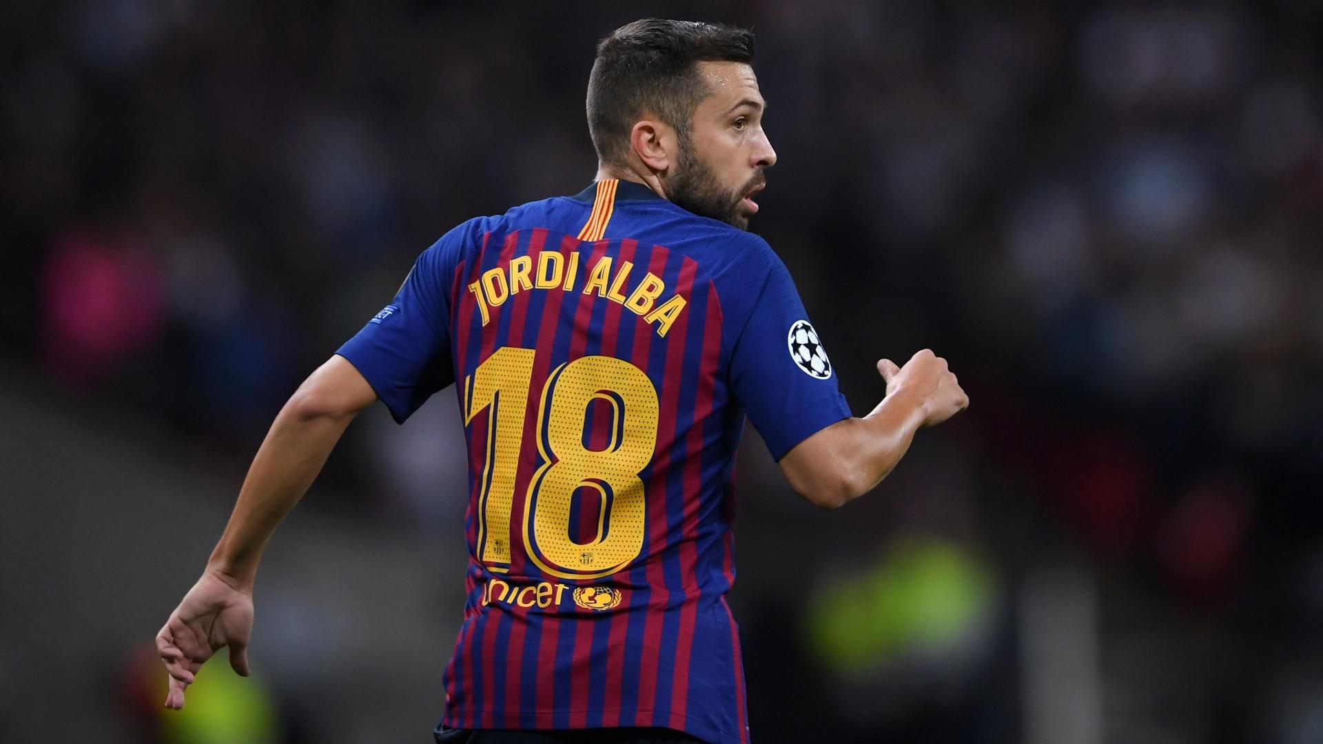 نتيجة بحث الصور عن Albas barcelona wallpaper 2019