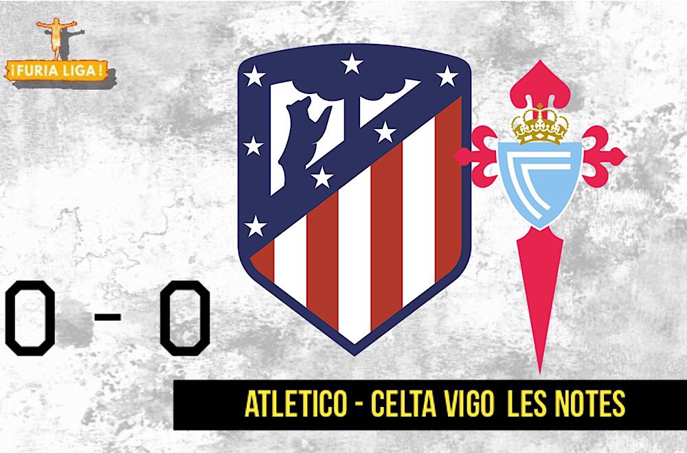 Les inquiétudes de Valverde — Barcelone
