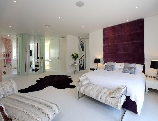 Luxury Interiors FUR Everyone  FurInsider