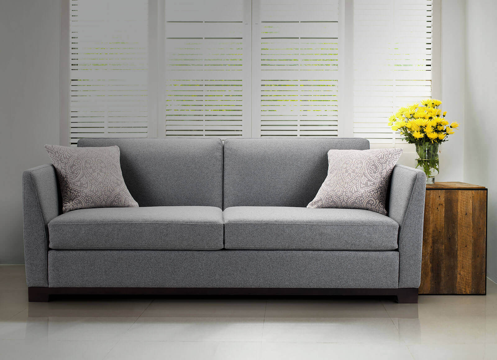 sofa fabric cleaner uk cheap sofas sale how to choose the perfect upholstery for your