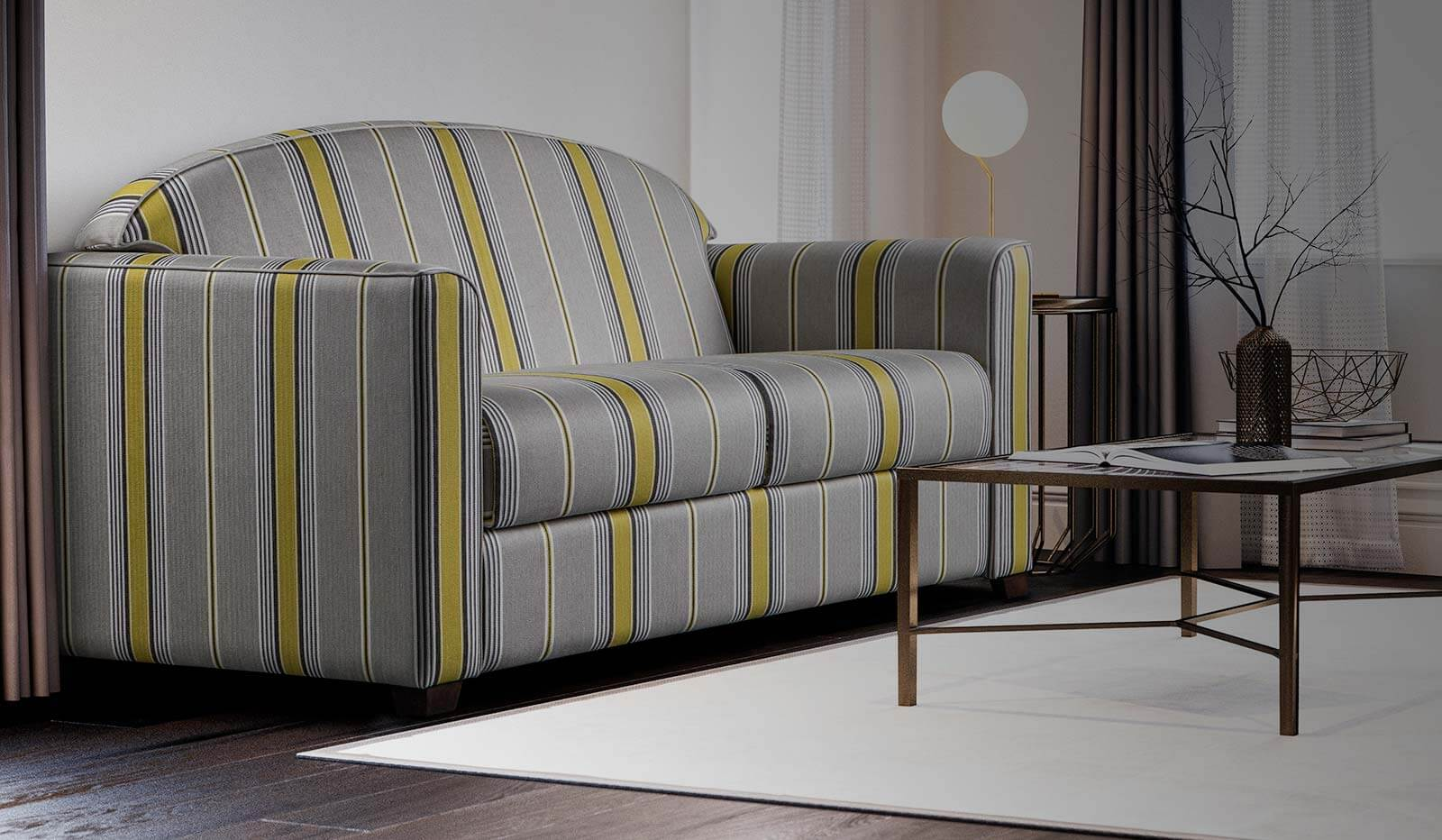 made to measure sofa beds uk black table with shelves for everyday use archives furl blog lets talk