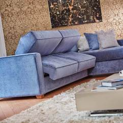 Made To Measure Sofa Beds Uk Vinyl Protector For Everyday Use Archives Furl Blog Lets Talk