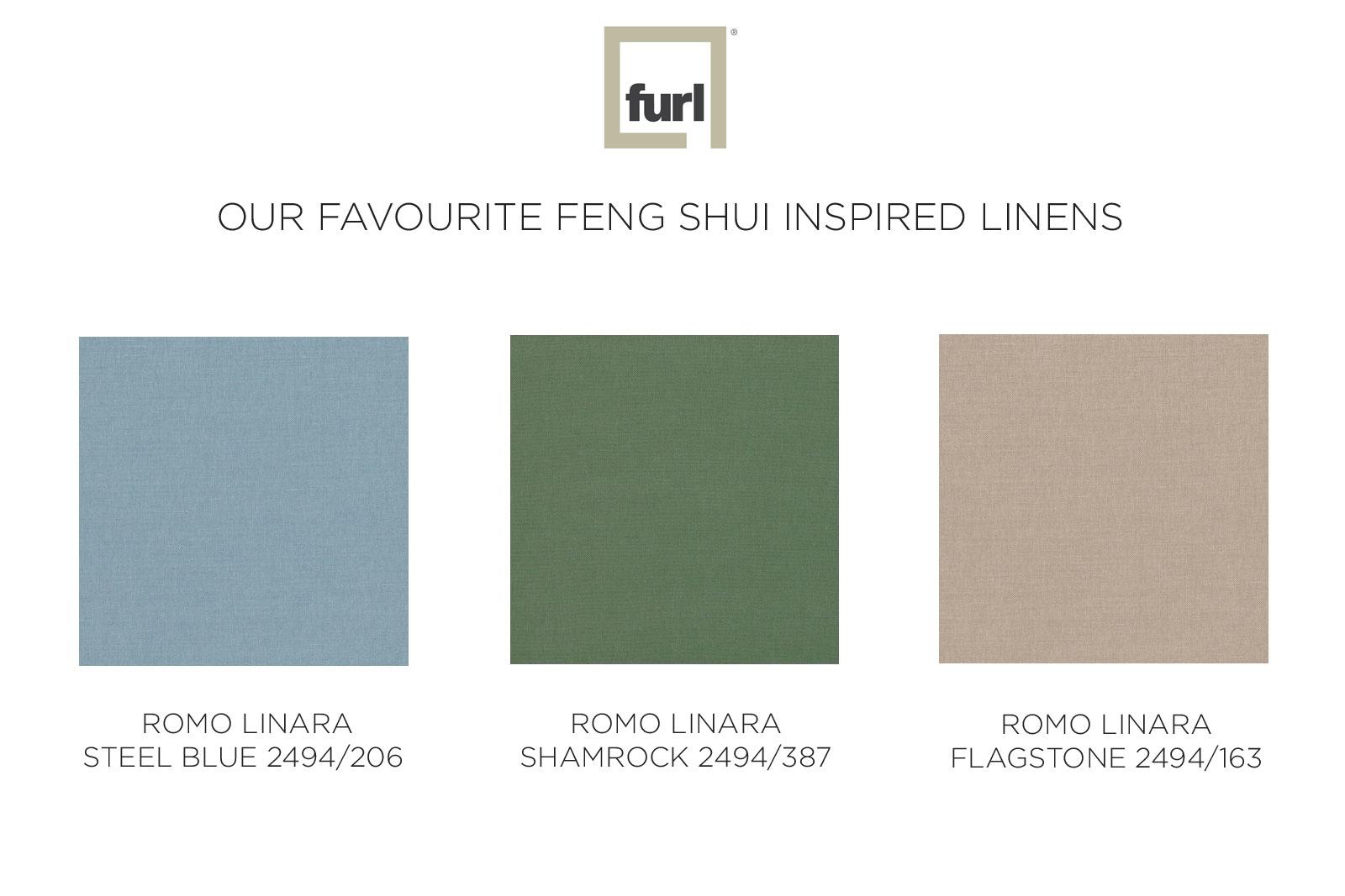 Feng Shui Bedroom Tips For Your Home Furl Blog