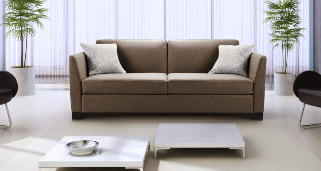 sofa beds reading berkshire cat urine smell on for every day use comfort and night