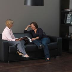 Sofa Bed Suitable For Everyday Use Simmons Beautyrest Beds Every Day Start Sleeping Well
