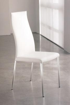 Forum Arredamentoit Sedie e tavolo per salone DECISIONE