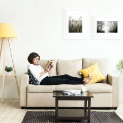 Sofa Cleaning Services Mumbai Diy Cat Tunnel Moving To Here Is Where You Can Rent Furniture In