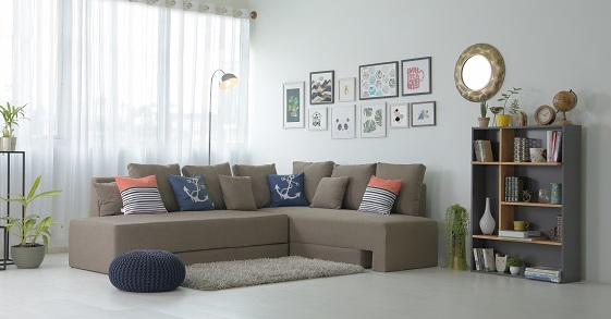 minimal sofa design best chesterfield bed 10 designs for a modern living room furlenco l shaped