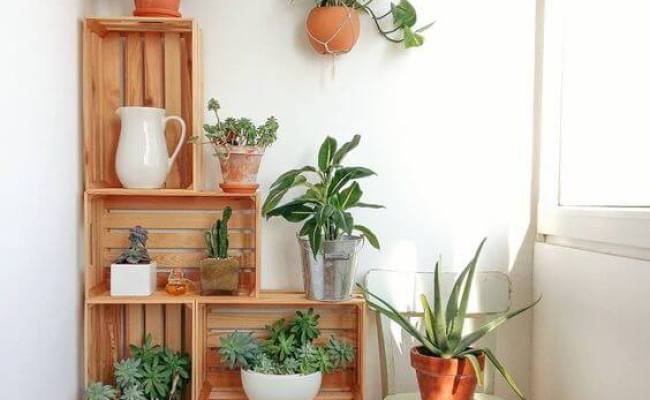 10 Diy Home Decor Ideas And Tips For Indian Homes Furlenco