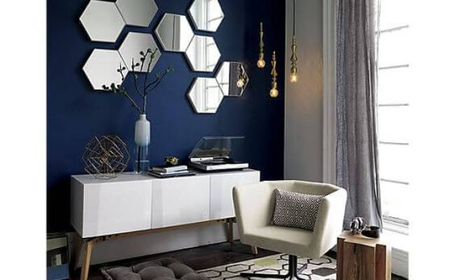 10 Best Living Room Wall Decoration Ideas For Indian Homes