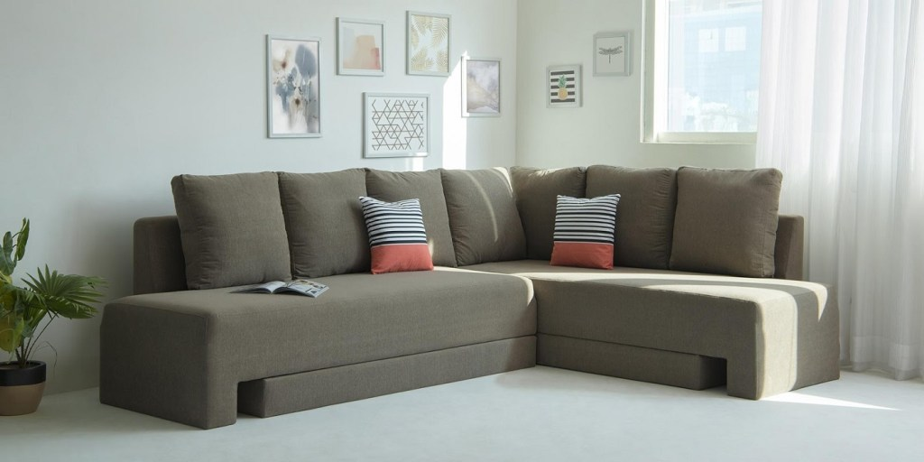 A Complete Guide To Choosing Multi Functional Furniture Furlenco