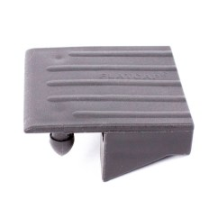 Sofa Bed Slat Holders White Sectional Spares For Metal Frames