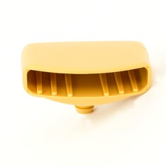 Sofa Bed Slat Nz Minotti Outlet Plastic Fitting
