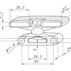 Sofa Bed Slat Nz Grey Tweed Frame Parts