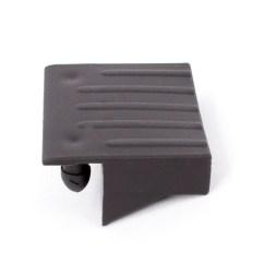 Sofa Bed Slat Nz Cleaning San Jose Ca Metal Frame Parts