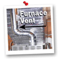 Home - Furnace Cleaning Edmonton