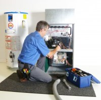 Furnace and Duct Cleaning | Ram Cleaning Calgary AB