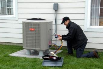 bryant-tuneup-heat-pump